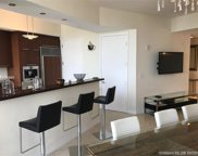 16001 Collins Ave Unit #2705, Sunny Isles Beach image