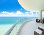 16051 Collins Ave Unit #2604, Sunny Isles Beach image