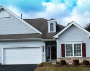 2669 Terrwood, Lower Macungie Township image