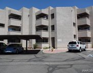 1611 Highway 95 A202 Highway Unit A202, Bullhead City image