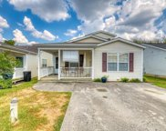 1712 Delmonte Way, Knoxville image
