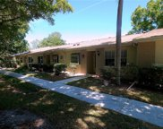 1084 Dunrobin Drive Unit D, Palm Harbor image