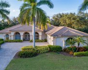 3616 Heron Point Ct N, Estero image