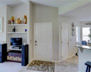 5 Gumtree Road Unit #F-4, Hilton Head Island image