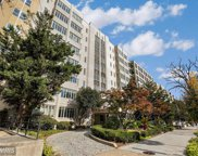 1727 MASSACHUSETTS AVENUE NW Unit #419, Washington image