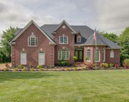 2727 McLemore Way, Franklin image