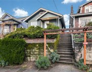 154 NE 52nd St, Seattle image