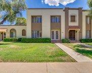 8311 E Vista Drive, Scottsdale image