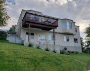2271 E Lyndzie Ln S, Cottonwood Heights image