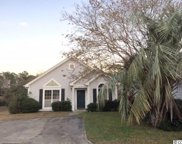 6710 Wisteria Drive, Myrtle Beach image