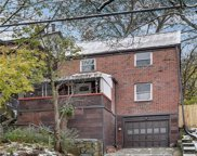 2349 Eldridge St., Squirrel Hill image