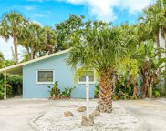 726 1st Street, Indian Rocks Beach image