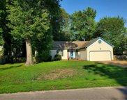 503 Tabb Lakes Drive, York County South image