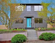 3207 NW 70th St, Seattle image