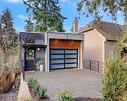7549 30th Ave NE, Seattle image