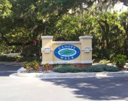 700 Canopy Walk Lane Unit 743, Palm Coast image
