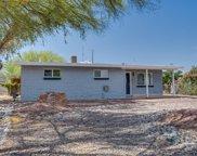 5818 E 21st, Tucson image