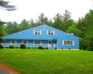 850 Hopkins Hill RD, West Greenwich image
