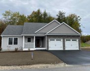 83 Pineview Drive Unit #19, Candia image