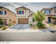 10049 WHITE MULBERRY Drive, Las Vegas image