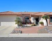 14541 N Rock Springs, Oro Valley image