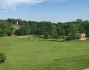 1006 Fontaine Drive, Goodlettsville image
