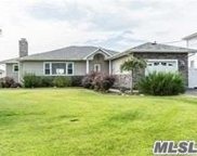 40 Laura Lee  Drive, Center Moriches image