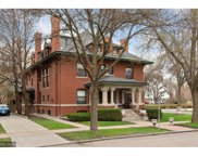385 Portland Avenue, Saint Paul image