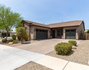 3810 E Powell Place, Chandler image