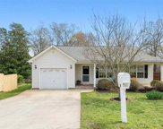 110 Lakeview Drive, Greer image