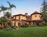 1516 Country Club Dr, Los Altos image
