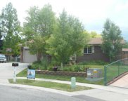 4072 S 3710  W, West Valley City image