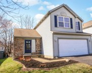 3387 Retriever Road, Columbus image