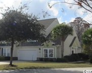 122 Coldstream Cove Loop Unit 505, Murrells Inlet image