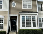 7806 Spungold Street, Raleigh image