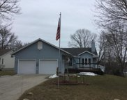 228 19th Street SW, Rochester image