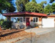 2260 Redwood Dr, Aptos image