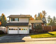 1619 SW 322nd Street, Federal Way image