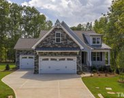 1112 Goldfinch Ridge Lane, Wake Forest image