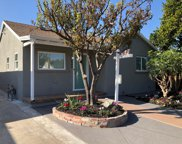 449 N 12th St, San Jose image