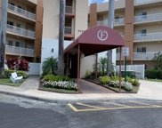 7775 Yardley Drive Unit #311, Tamarac image