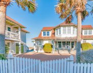 234 Station House Way, Bald Head Island image