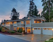 10923 SE 28th St, Bellevue image