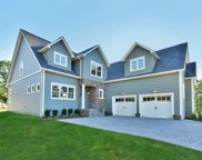 22 MOUNTAINTOP TER, Little Falls Twp. image