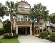 609 5th Ave. S, North Myrtle Beach image