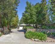 2040 Redwood Road, Napa image