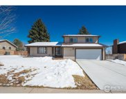 2110 39th Ave, Greeley image