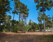 Oak Way, Carmel Highlands image