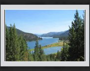 330 Living Waters Way, Priest River image