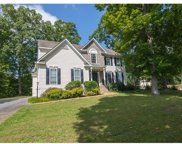9700 Gregorys Charter Drive, North Chesterfield image